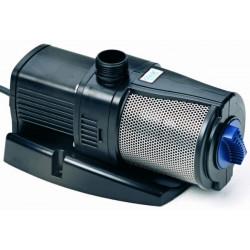 Aquarius Universal PRO 5000