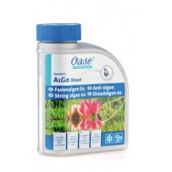 AlGo Direct