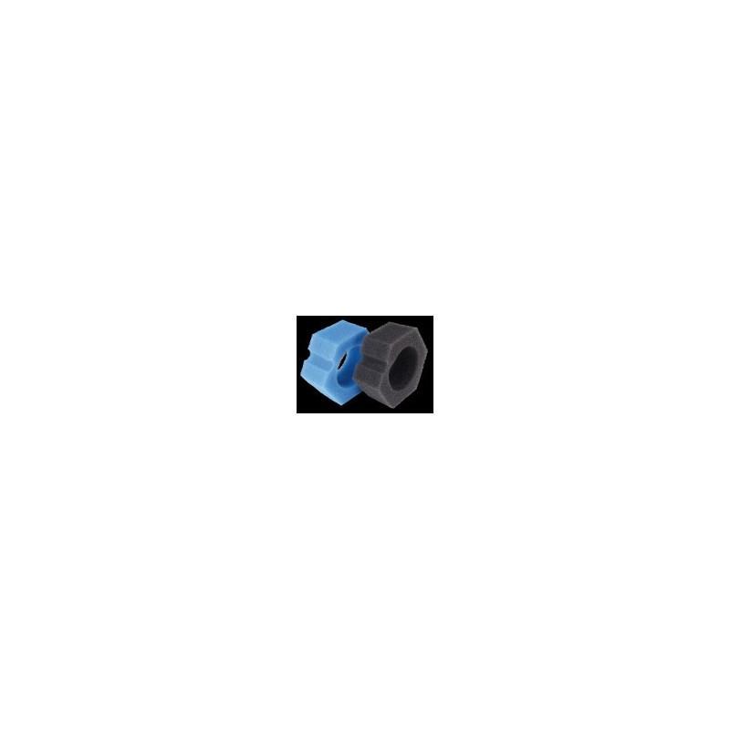 Svampe Sæt Bio Press 6000--10,000