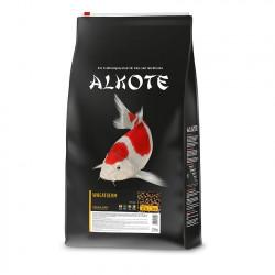 Al-ko-te Wheatgerm  10% 3--6mm 7,5 kg