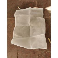 Smus pose til støvsuger-eller filter
